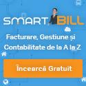 SmartBill.ro
