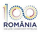 Romania - 100 de ani
