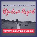 Jolybelle.ro