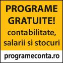 ProgrameConta.ro